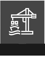 icon-haven-service