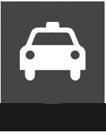 icon-shuttle-service